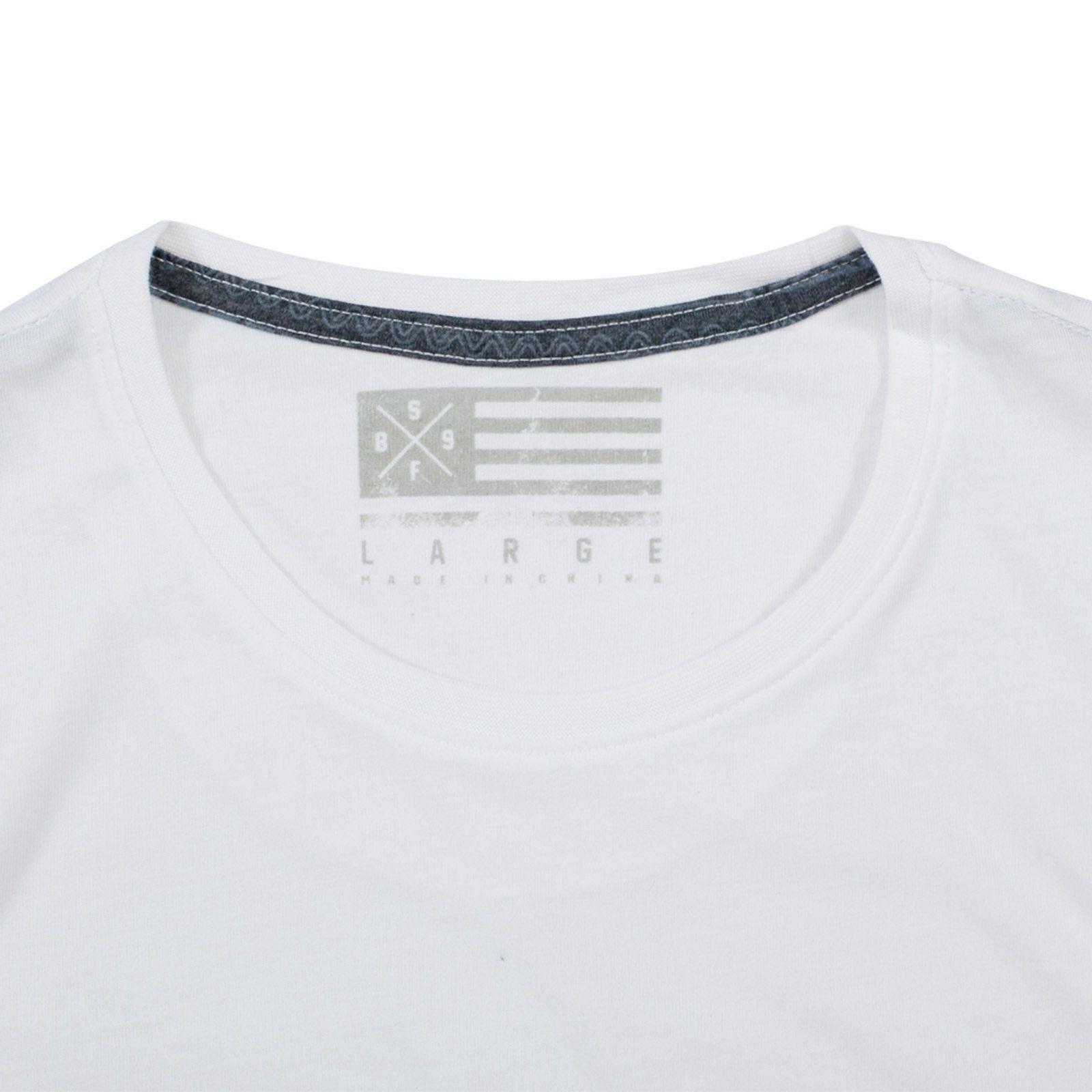 Этническая футболка от Kmart