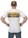 Купить футболку «Пограничные войска»