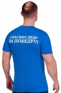 "Футболка ""И. Сталин"" по низкой цене"