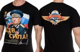Заказать футболки Шаманов