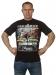 Купить футболку Танковых войск