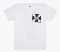 Мужская футболка ВВ МВД