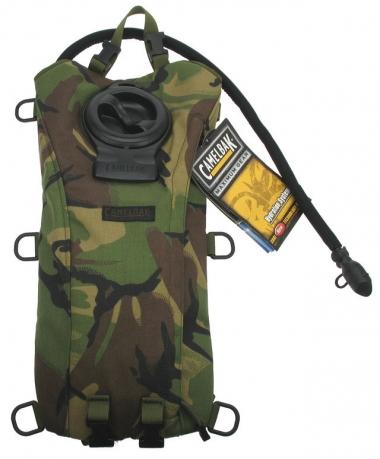 Гидратор Camelbak DPM - купить с доставкой