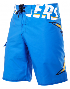 Гидрофобные шорты Quicksilver® для энергичных парней