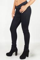 Голландские облегающие джинсы от бренда Nono®. Хит тусовщиц Амстердама!