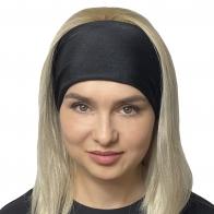 Головная повязка-маска Danbando