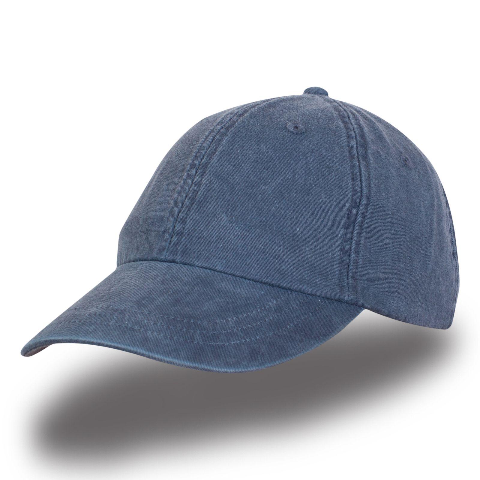 Голубая кепка - купить в интернет-магазине с доставкой