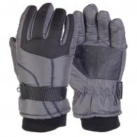 Мужские горнолыжные перчатки Thinsulate