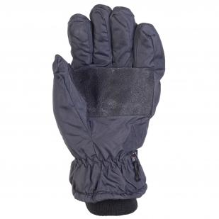 Горнолыжные мужские перчатки Termo Plus