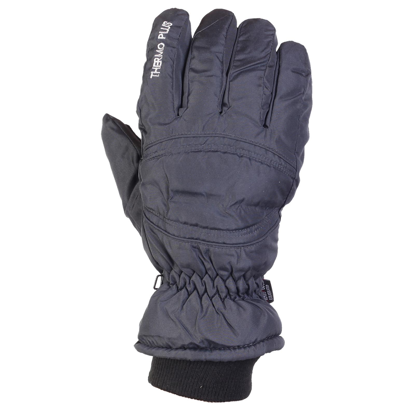 Продажа мужских и женских зимних перчаток – наличие в Москве