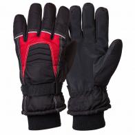 Горнолыжные спортивные перчатки Marutex