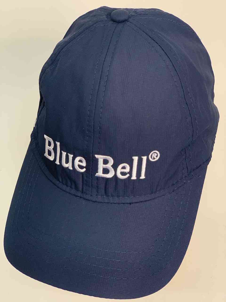 Городская бейсболка Blue Bell