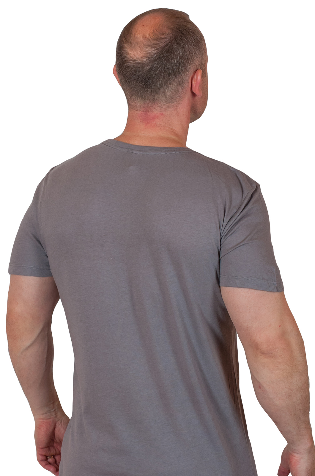 Городская брендовая футболка G-Star Raw®