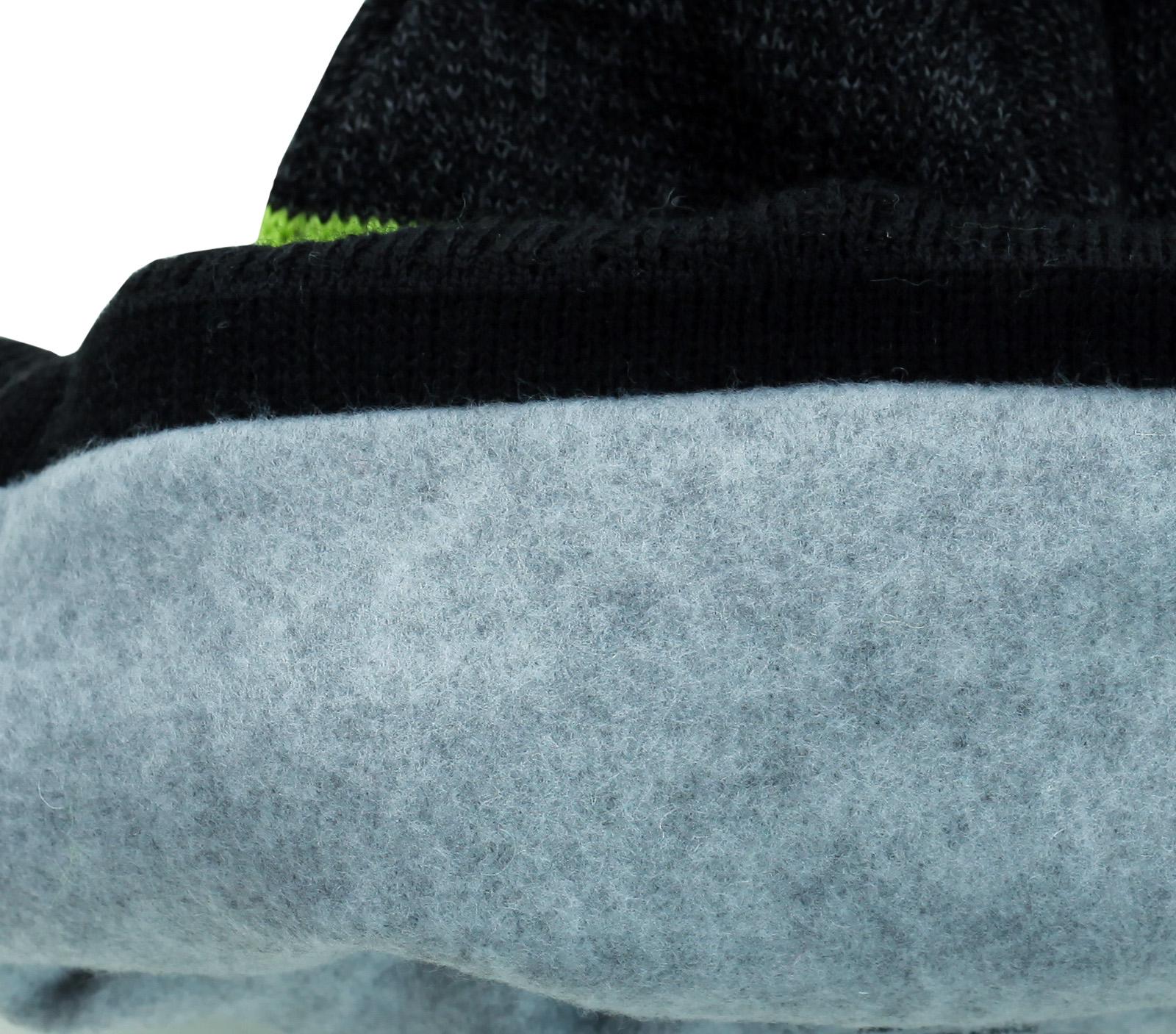 Купить городскую брендовую мужскую шапку актуального дизайна по лояльной цене