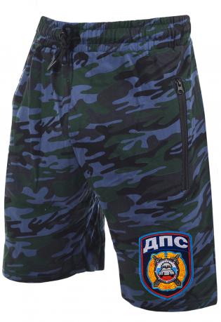 Городские мужские шорты ДПС