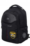Городской повседневный рюкзак ВМФ - заказать онлайн