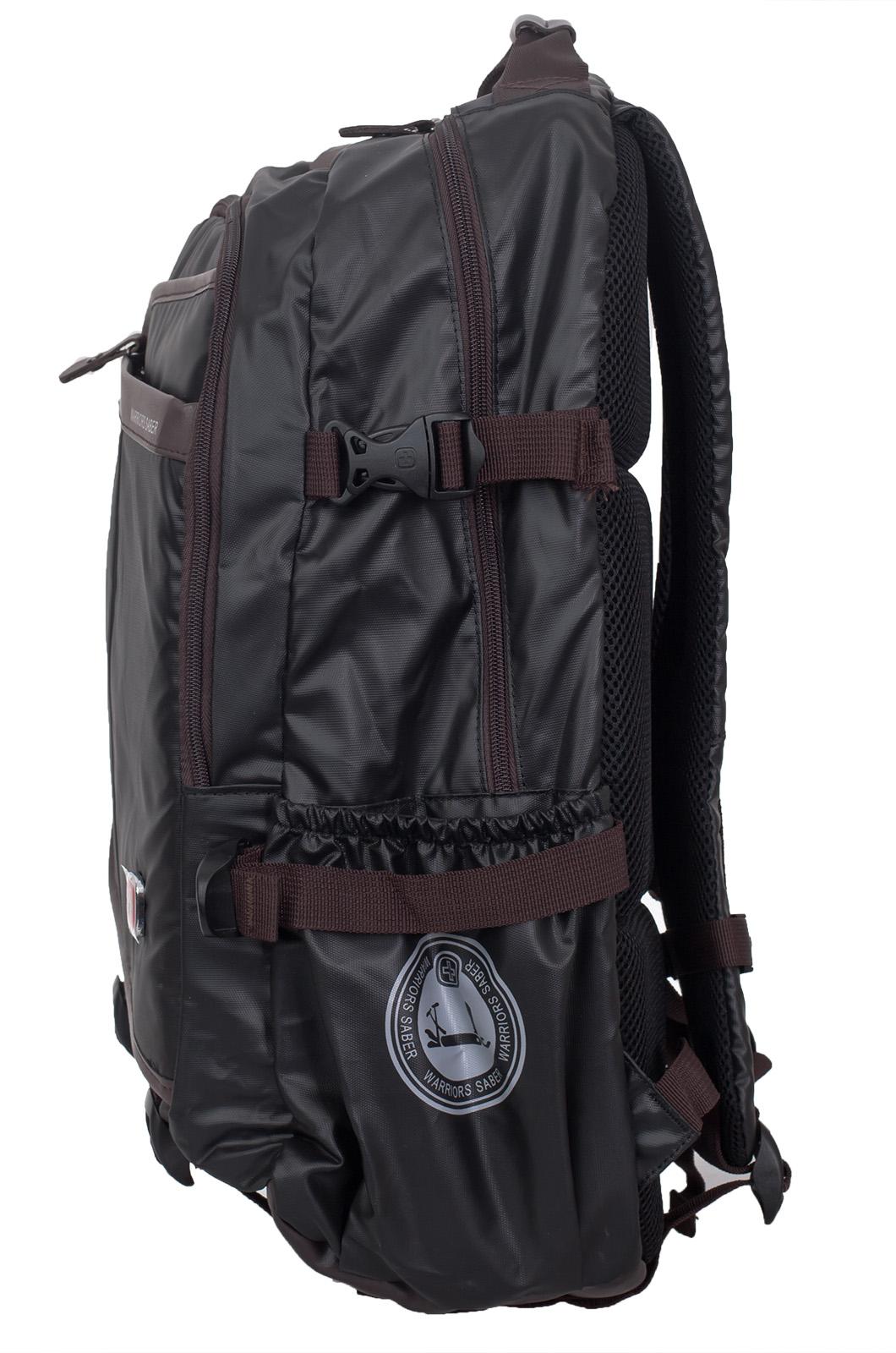 Городской рюкзак для мужчин Swissgear недорого с доставкой