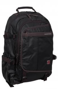 Городской рюкзак для мужчин с доставкой