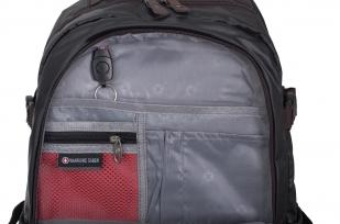 Заказать городской рюкзак для мужчин