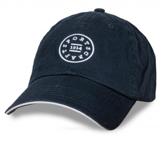 Харэ носить базарные вещи! Выбирай лучшее! Модная и практичная бейсболка из 100% хлопка. Качественный пошив, универсальный размер. Бери смело - точно подойдет!