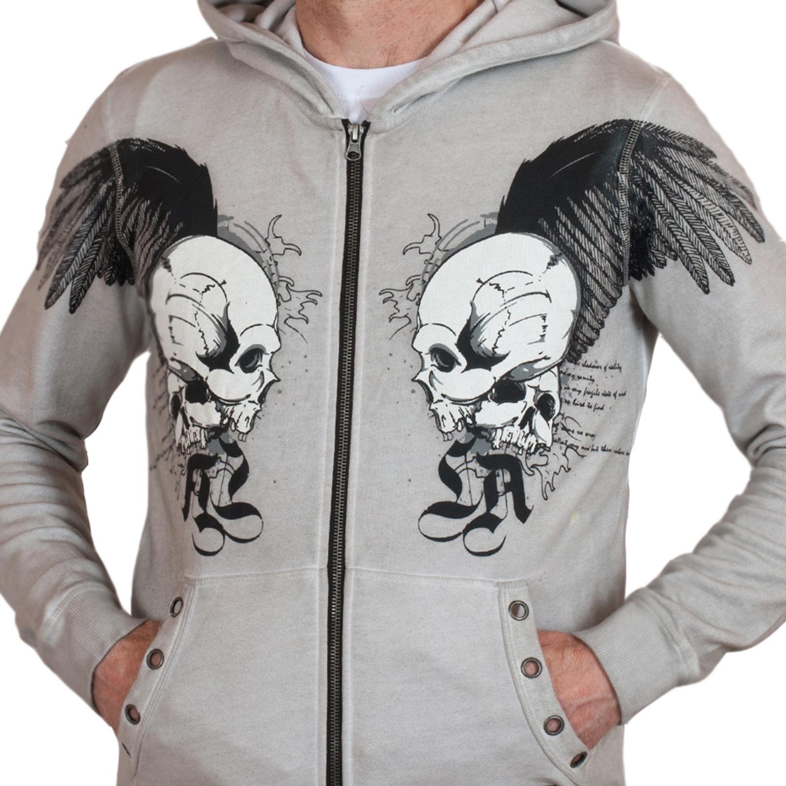 44efbd69221 Еще одним интересным вопросом является заказ одежды через интернет-магазин  с доставкой в Томск. В последние годы люди все чаще предпочитают  приобретать вещи ...