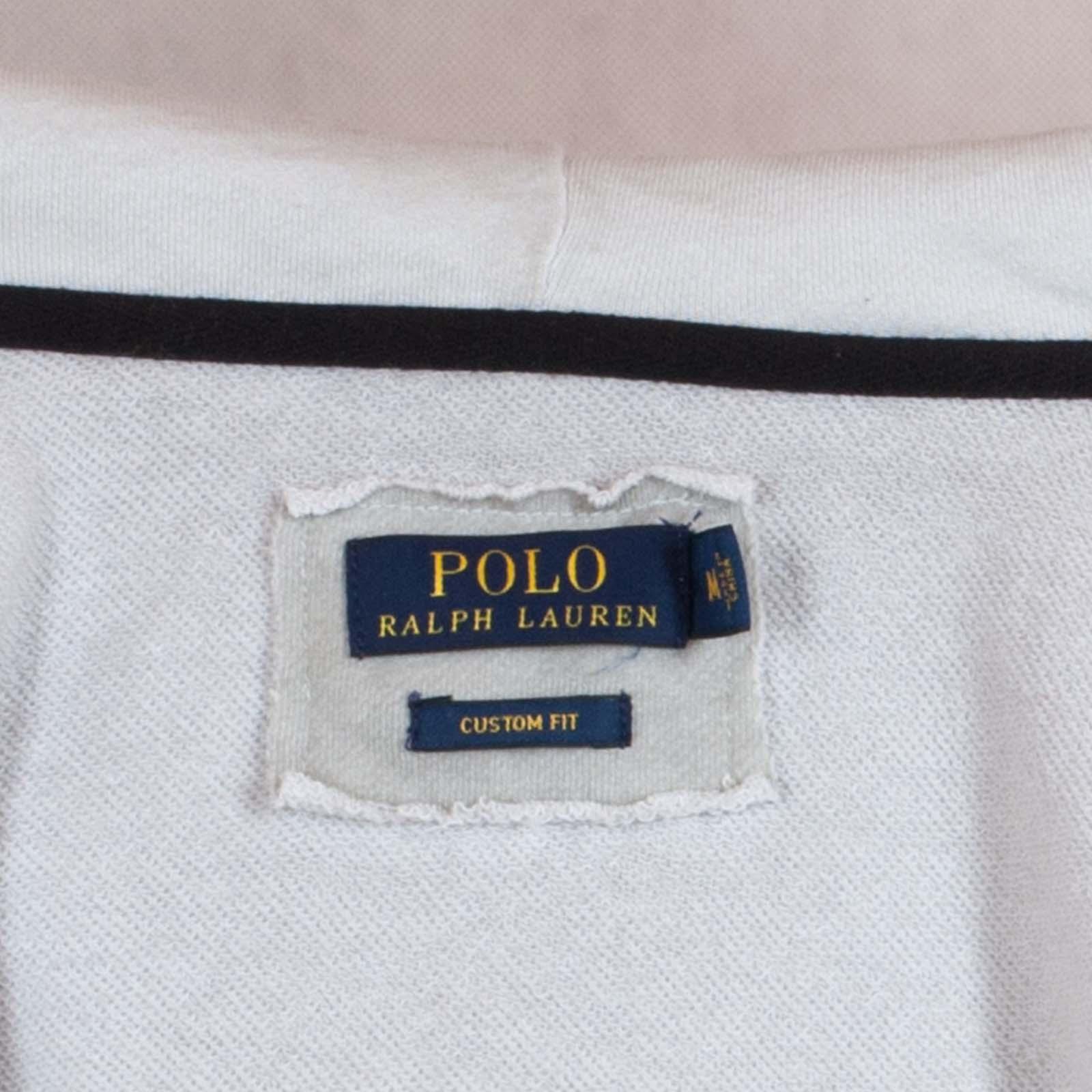 Харизматичное худи от Polo Ralph Lauren™