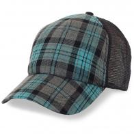 Хипстерска кепка в клетку – модный фасон этого сезона по вменяемой цене! Такое возможно только в нашем интернет магазине