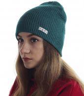 Хит сезона! Ультрамодная шапка Neff для стильных девушек
