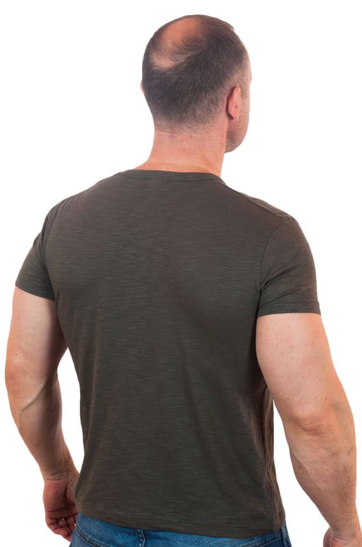 Хитовая футболка от G-Star Raw® Tomeo