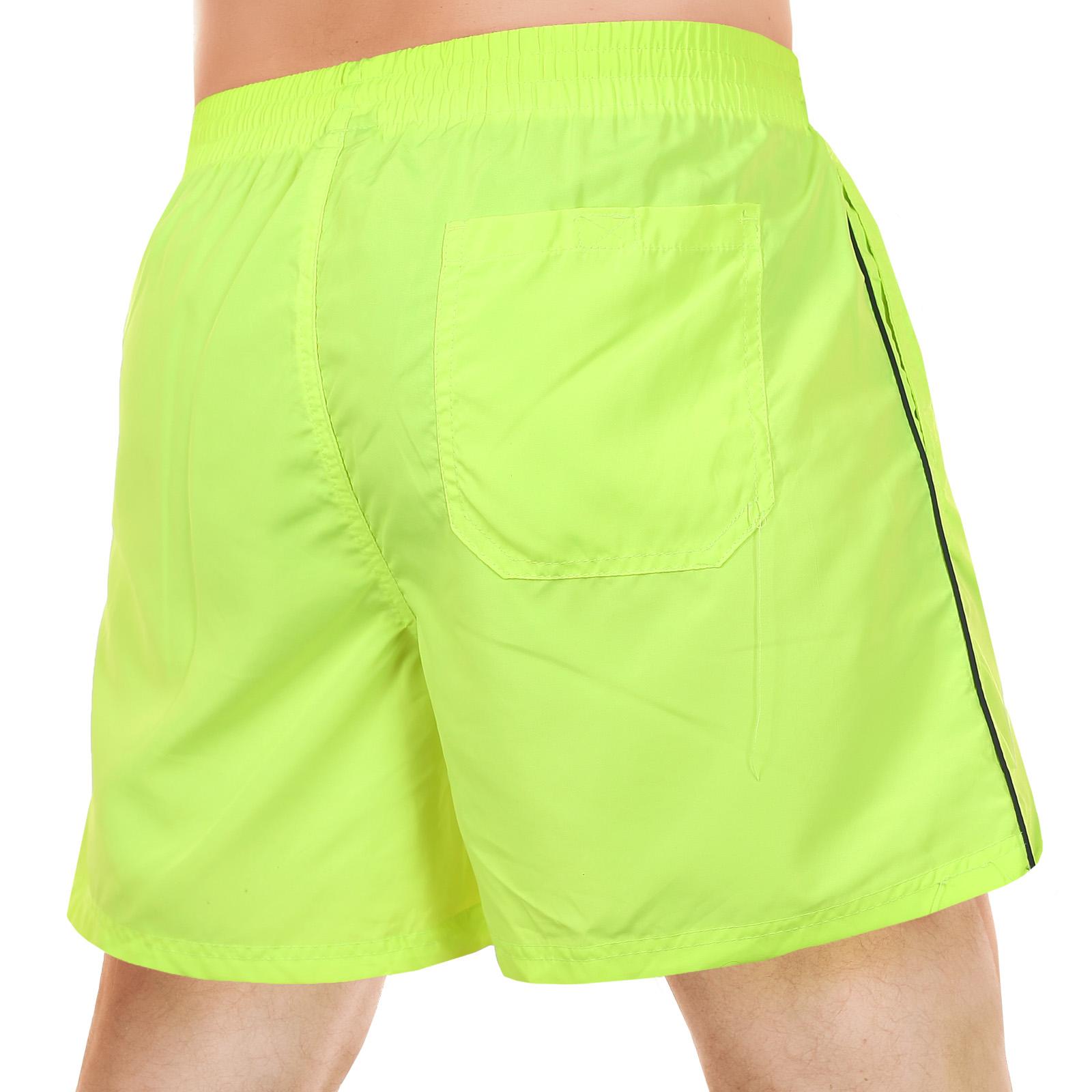 Хитовые мужские шорты от MACE (Канада) для пляжных романов по выгодной цене