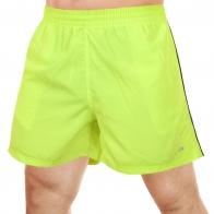 Яркие мужские шорты от бренда MACE (Канада).