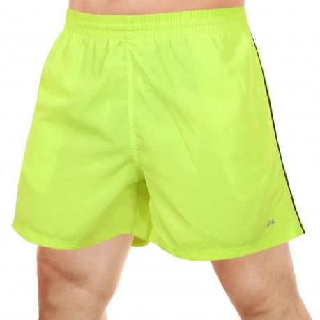 Хитовые мужские шорты от MACE (Канада) для пляжных романов