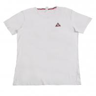 Хлопковая футболка Le Cod Sportif. Безупречное качество по отличной цене