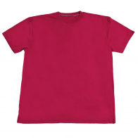 Хлопковая футболка унисекс. На все случаи жизни!