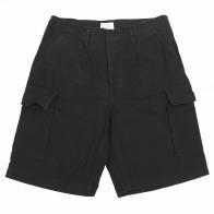 Хлопковые мужские шорты MIL-TEC.