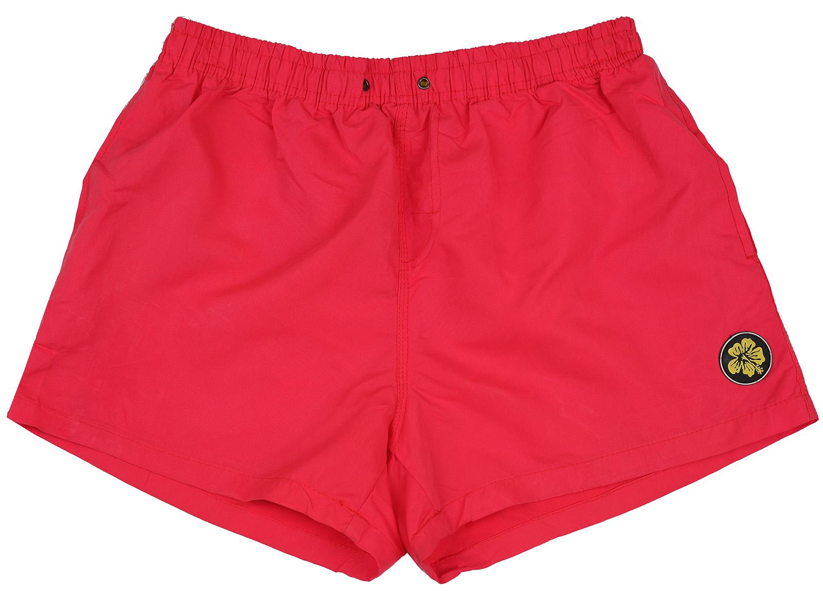 Яркие мужские шорты  - купить в интернет-магазине с доставкой