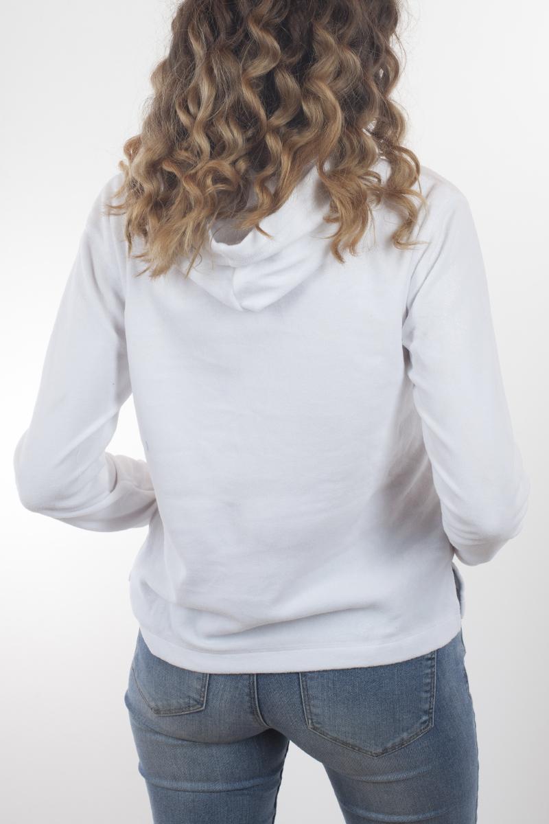 Большой выбор женских худи в интернет магазине Военпро
