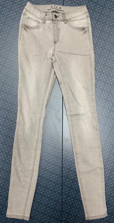 Идеальные джинсы от бренда Vila®