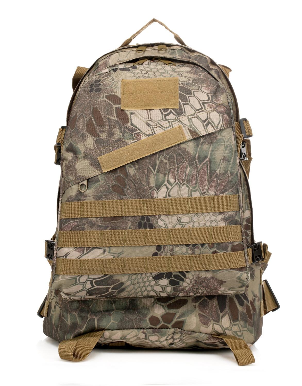 Идеальный рюкзак для путешествий и пеших переходов недорого