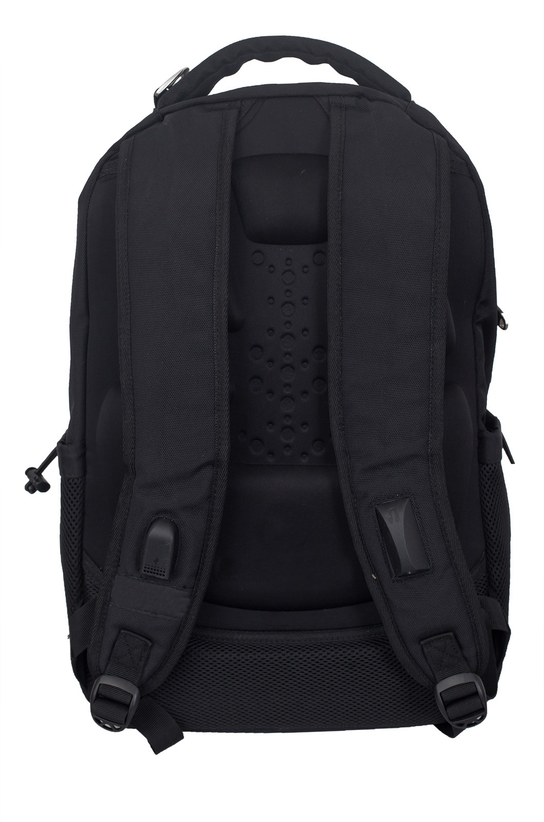 Идеальный городской рюкзак в память о службе в Морской пехоте.