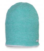 Брендовая зимняя шапочка Neff