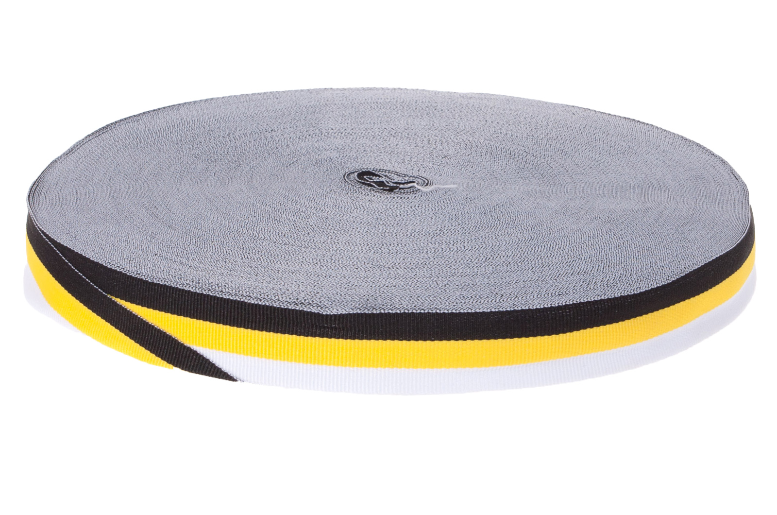 Имперская лента в рулонах – качество и низкая стоимость