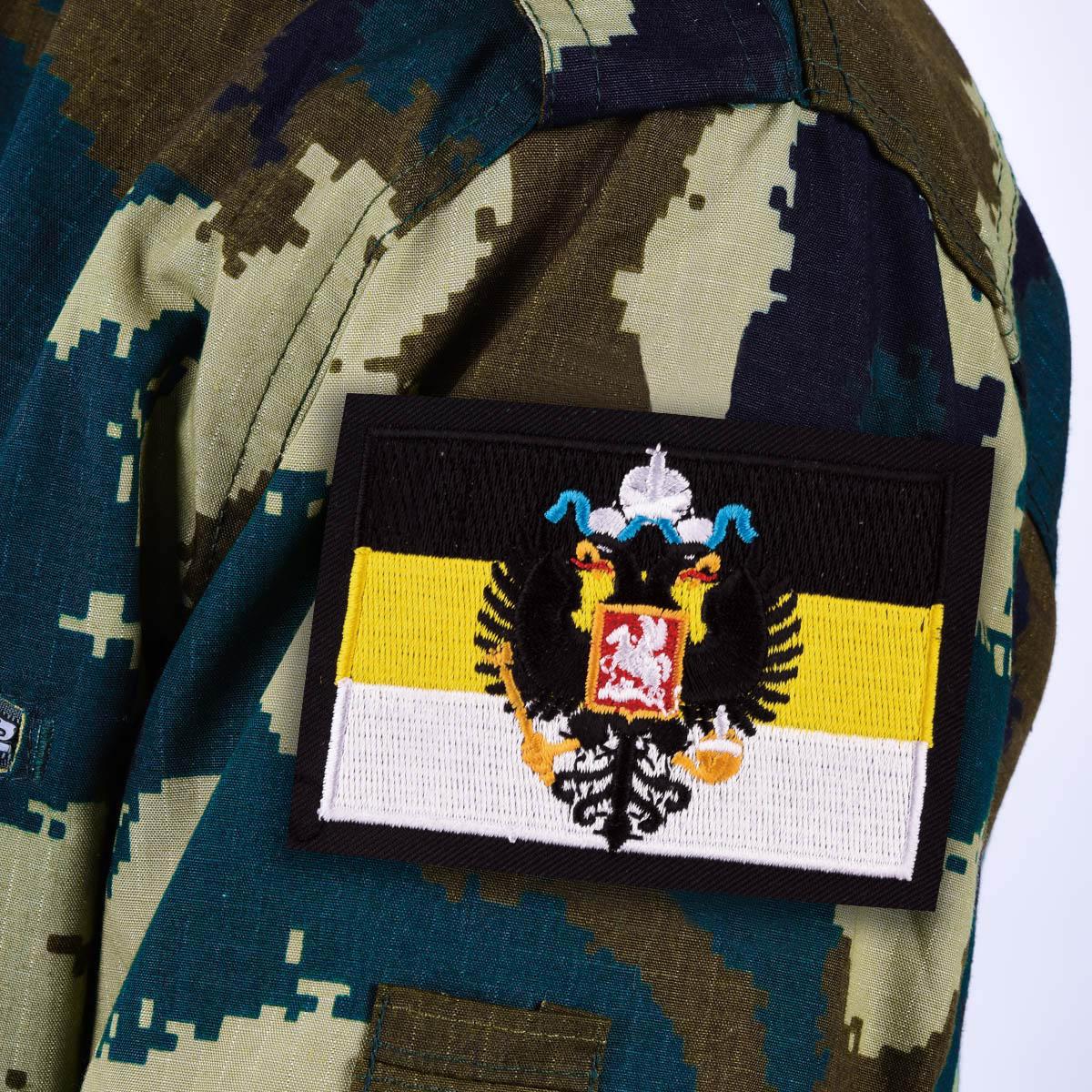 Имперские нашивки по цене 99 рублей