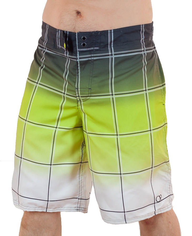 Купить имперские мужские шорты OP для отдыха