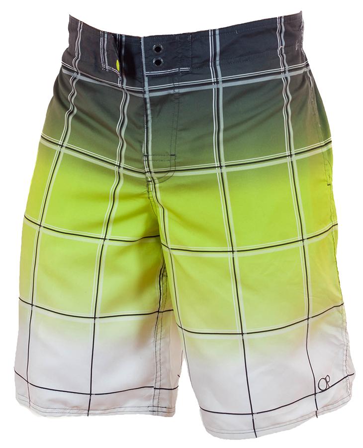 Купить имперские мужские шорты OP для отдыха по привлекательной цене