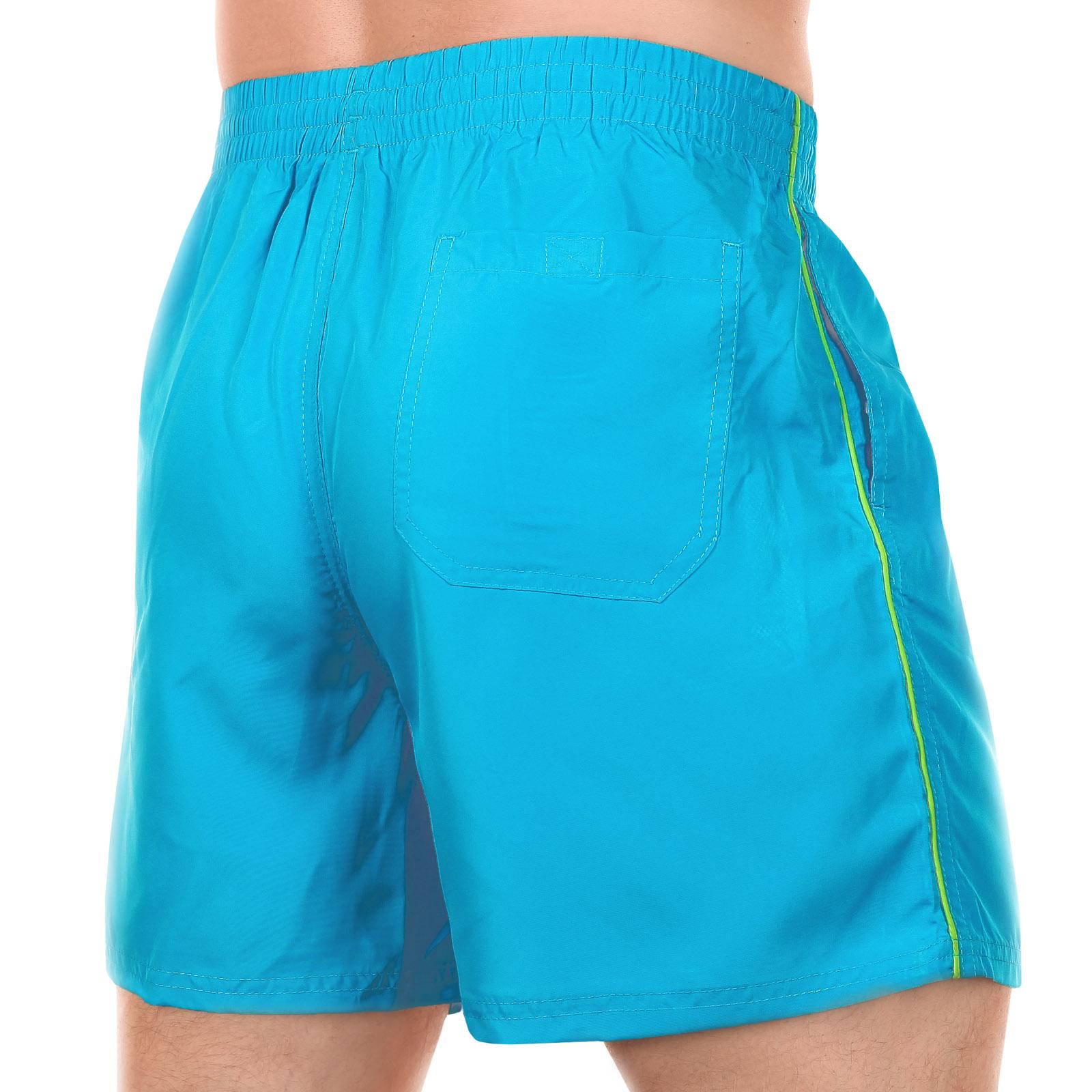 Интригующие мужские шорты от MACE для пляжных знакомств по лучшей цене