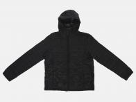 Итальянская демисезонная куртка для женщин от Iwie
