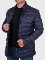 Итальянская мужская куртка Marina Militare