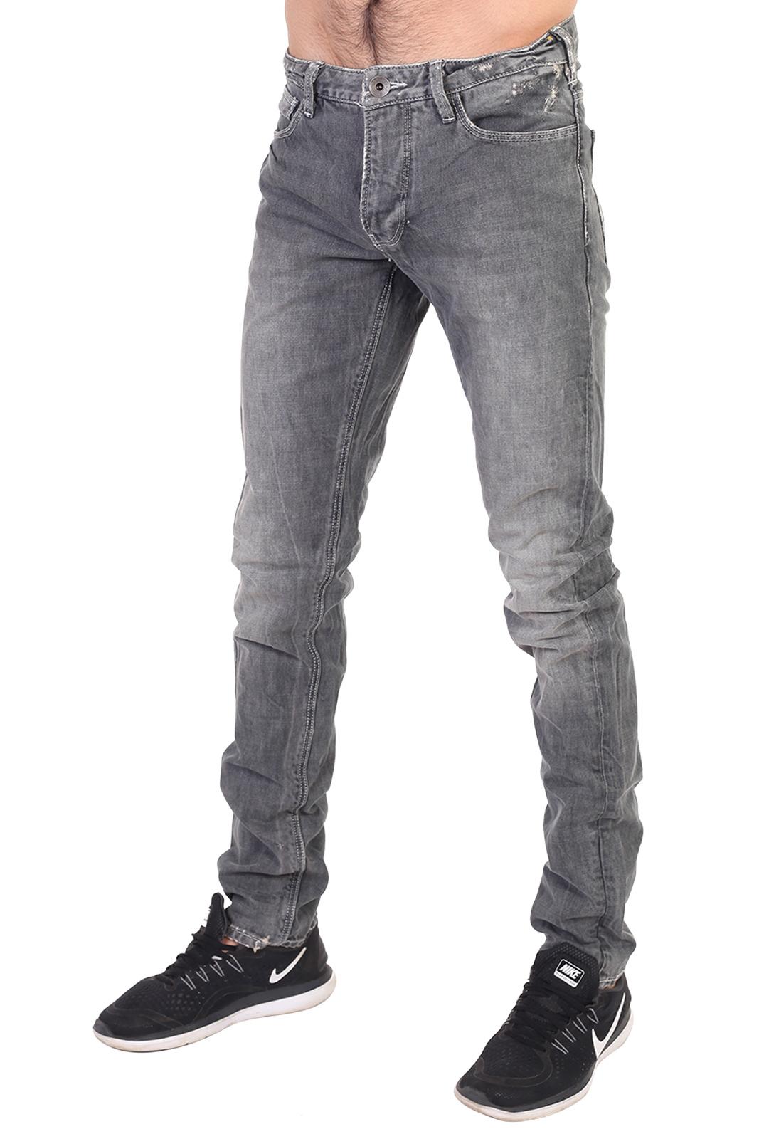 Купить в Москве качественные мужские джинсы
