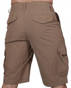 Излюбленные шорты от бренда Urban Pipeline по лучшей цене